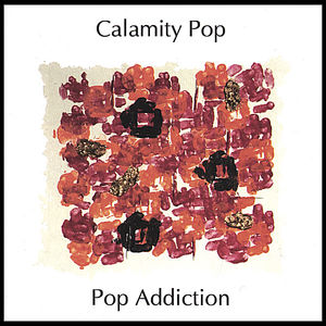 Pop Addiction/ Club Friction