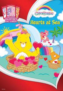 Care Bears: Hearts at Sea