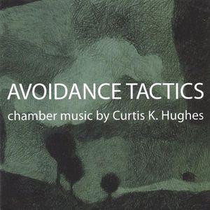 Avoidance Tactics