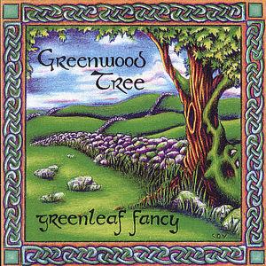 Greenleaf Fancy