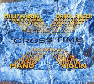 'Cross Time