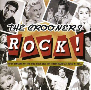 Crooners Rock