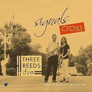 Signals Cross