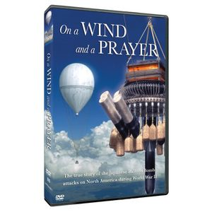 On a Wind and a Prayer