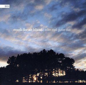 Music for An Island
