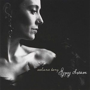 Gypsy Dream