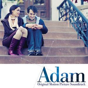 Adam (Original Soundtrack)