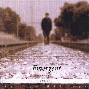Emergent EP