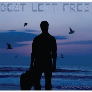 Best Left Free