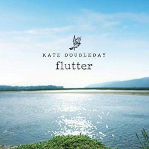 Flutter [Import]