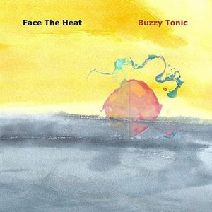 Face the Heat