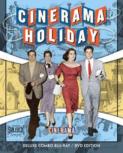 Cinerama Holiday
