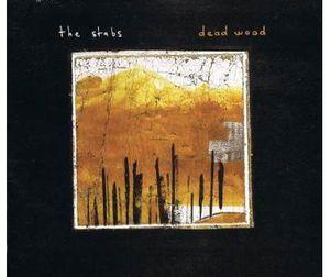 Dead Wood [Import]