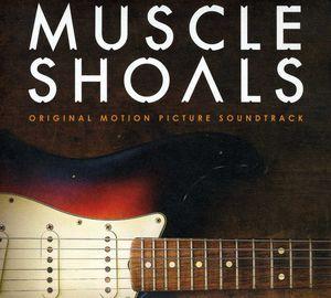 Muscle Shoals (Original Soundtrack)