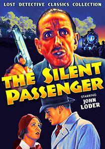 Silent Passenger