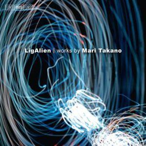 Music By Mari Takano