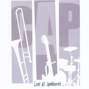 Live at Jamboree