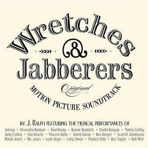 Wretches & Jabberers (Original Soundtrack)