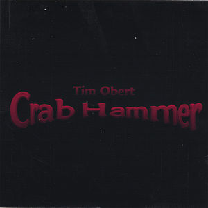 Crab Hammer