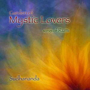 Garden of Mystic Lovers