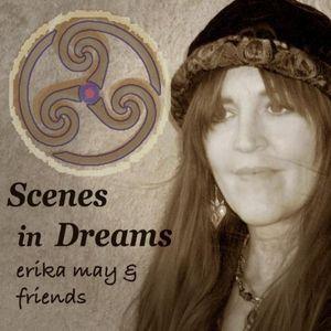 Scenes in Dreams