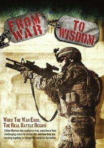 From War to Wisdom
