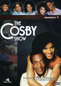 Cosby Show: Season 1
