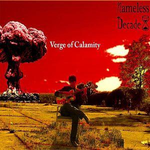 Verge of Calamity