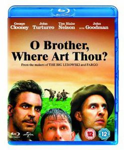 O Brother, Where Art Thou? [Import]