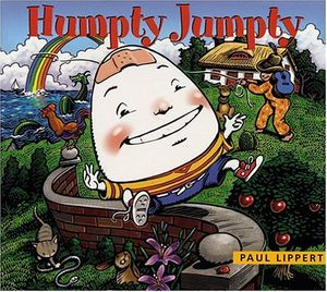 Humpty Jumpty