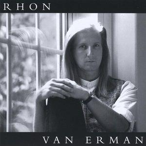 Rhon Van Erman