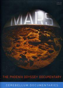 Mars: Phoenix Odyssey