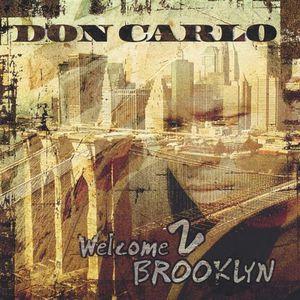 Welcome 2 Brooklyn