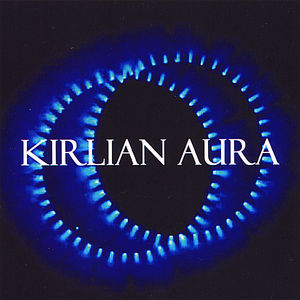 Kirlian Aura