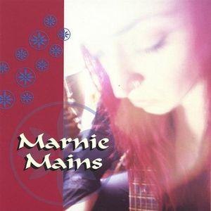 Marnie Mains