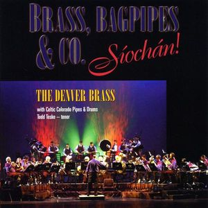 Brassbagpipes & Co-Aiocan!
