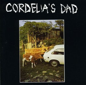 Cordelias Dad