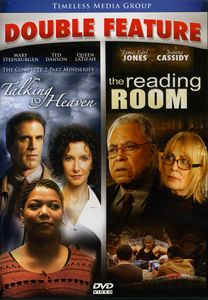Talking to Heaven /  Reading Room