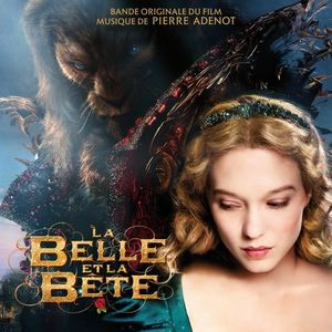 La Belle Et La Bete (Original Soundtrack) [Import]