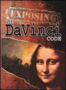 Exposing the Davinci Code [Import]