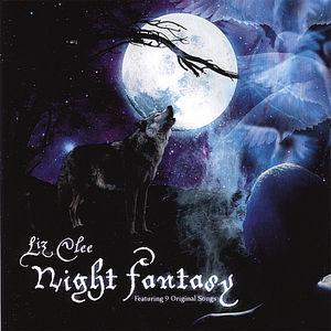 Night Fantasy