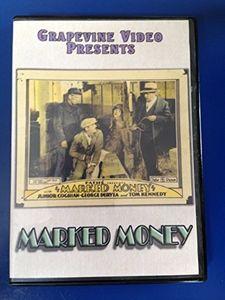 Marked Money
