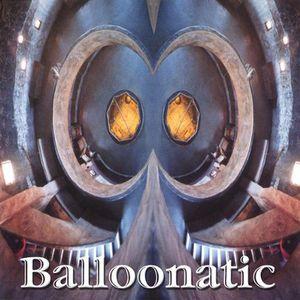 Balloonatic