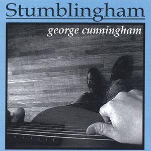 Stumblingham