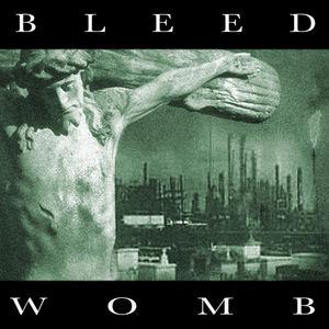 Womb [Explicit Content]
