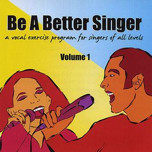 Be a Better Singer