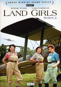 Land Girls Series 2