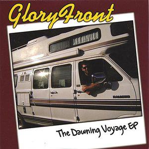 Dawning Voyage EP