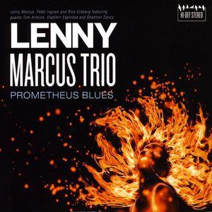 Prometheus Blues