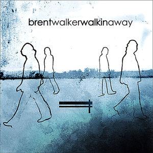 Walkin Away